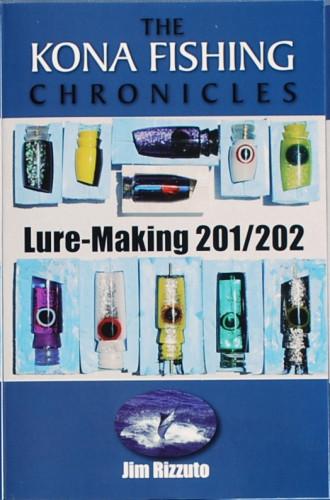 Lure-Making 201/202