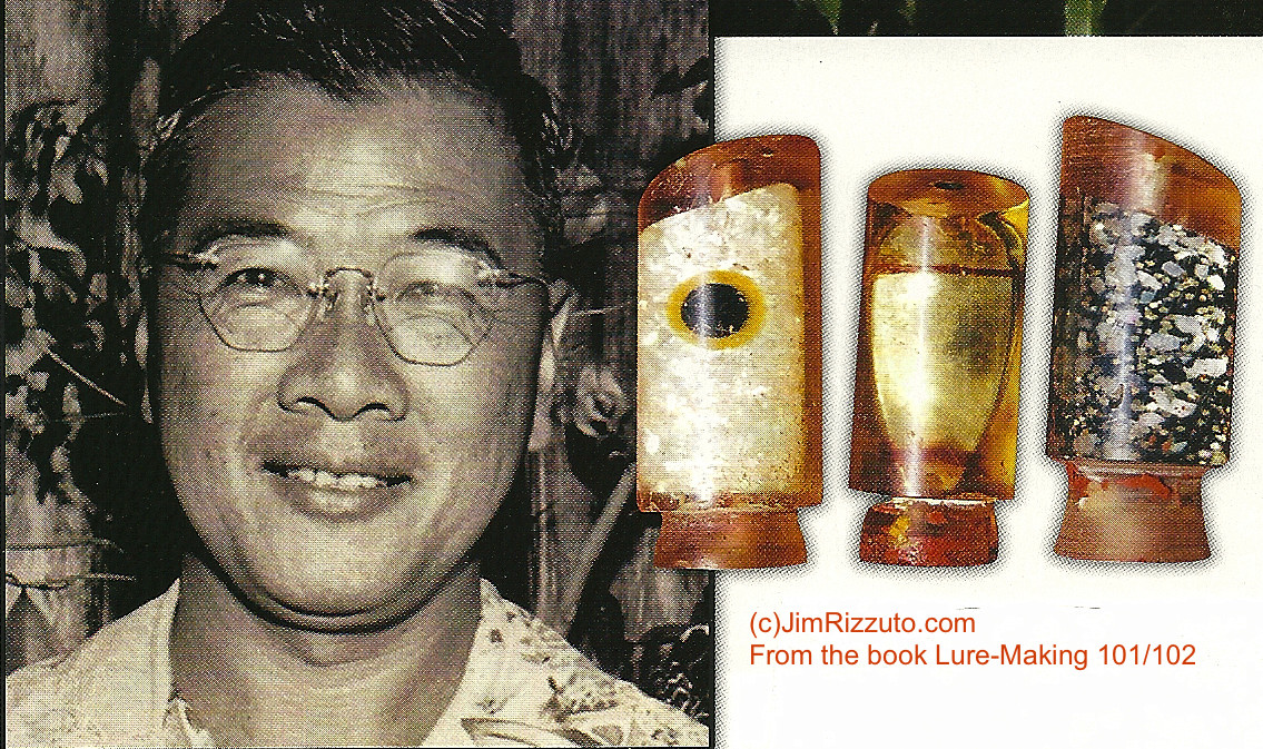 Henry Chee's legacy lives on in Kona fishing