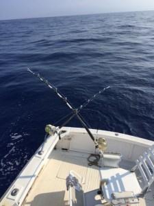 SeaStrikeDoubleCross
