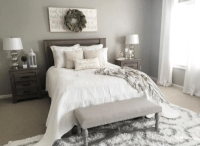 Bedroom Decorating Ideas and Inspiration | Lures And Lace