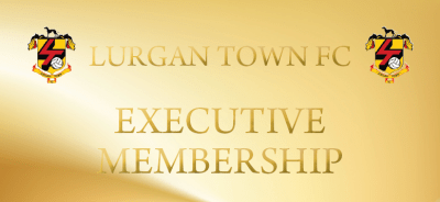 execustivemembership