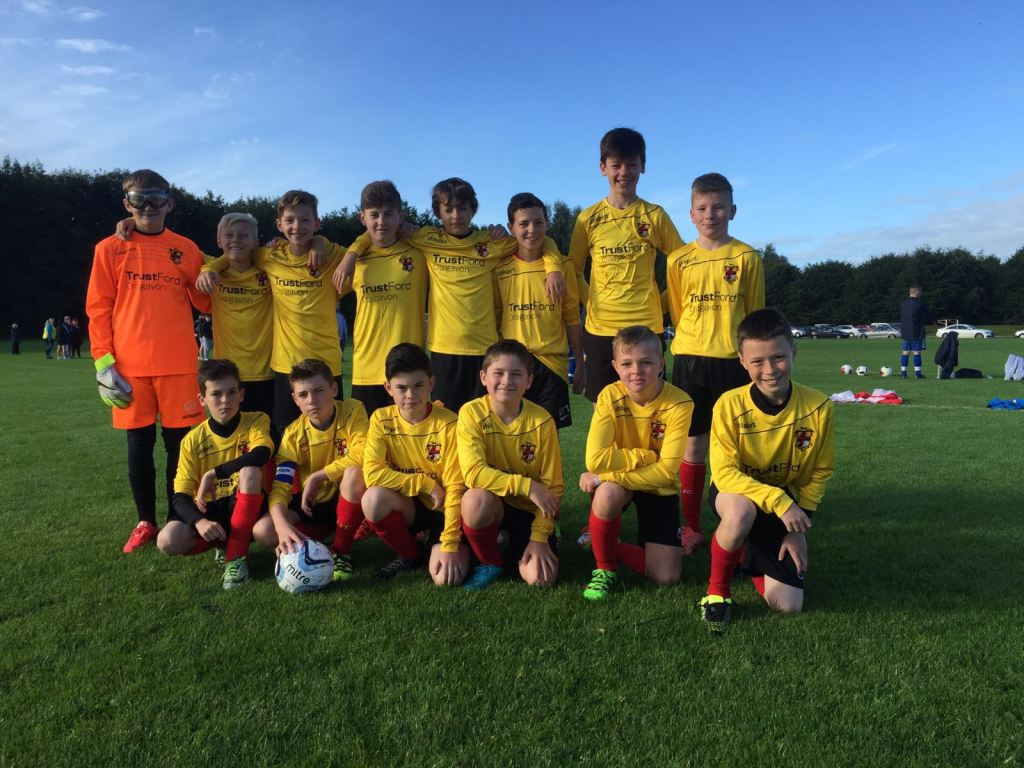 under-13-lisburn-league
