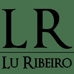 Lu Ribeiro