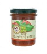 zucchine-e-olive__fp_n-web-jpg03