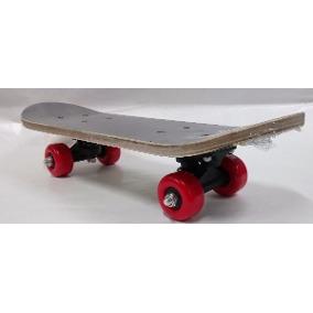 Skate económico
