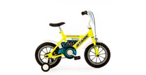 Stark Motocross