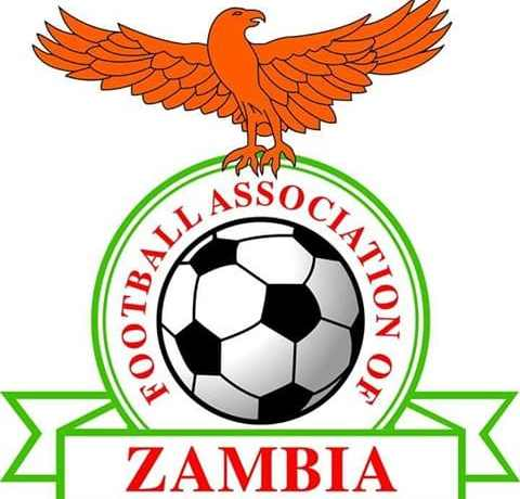 CITY OF LUSAKA FACES POSSIBLE BAN