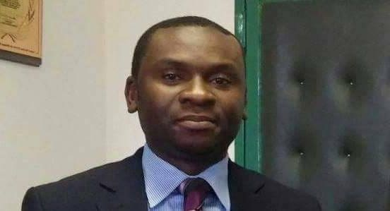 NDC to Protest Countrywide Against Avic International