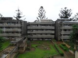 UNZA IN ACCOMMODATION CRISIS DESPITE BANKER BED INTRODUCTION