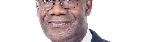 AfDB FINANCIAL SUPPORT OPPORTUNITY FOR PRIVATE SECTOR-N'GANDU