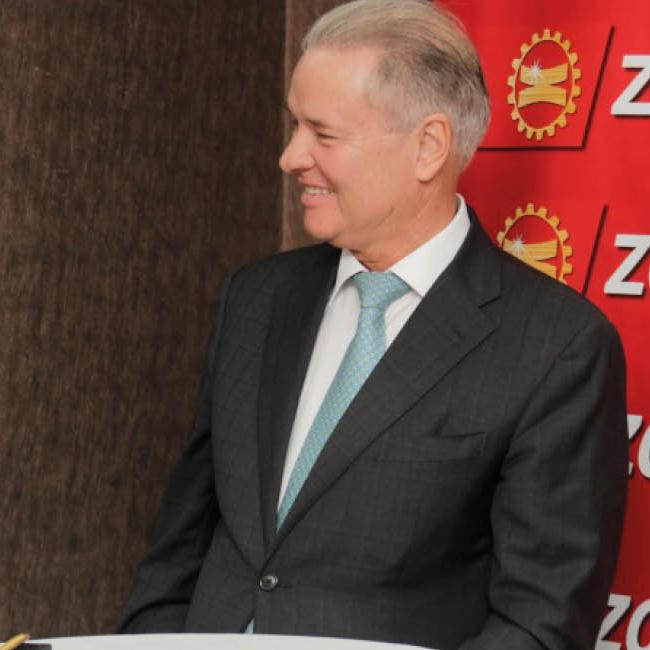 INNOVATION AND CONVERGENCE INCREASES PROFITS – ZANACO