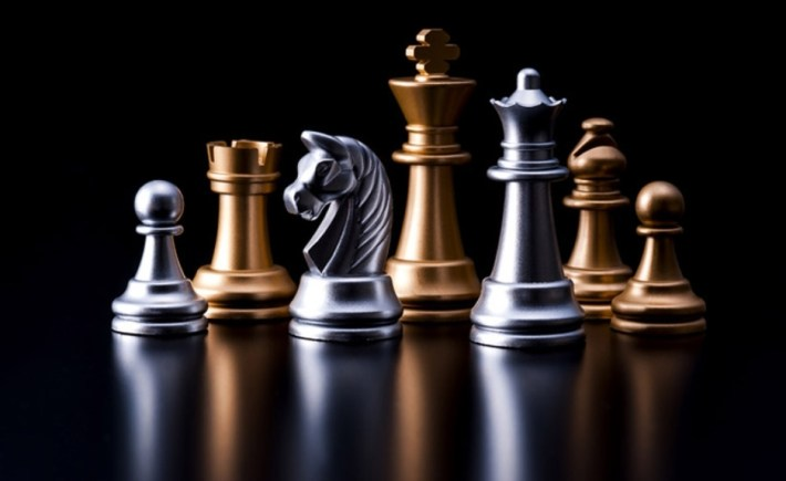 ZAMBIA'S CHESS MASTERS TO BE QUARANTINED