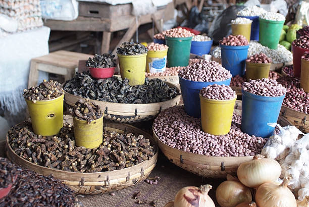 JCTR EXPRESSES CONCERN OVER COMMODITY PRICE HIKE