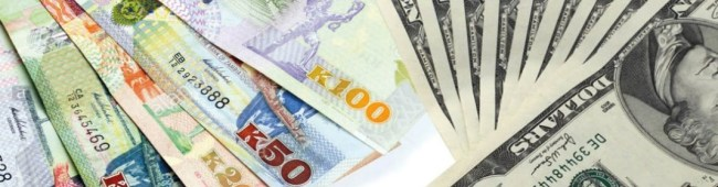 ELECTION EUPHORIA MAKES THE KWACHA WORLD'S BEST PERFOMING CURRENCY