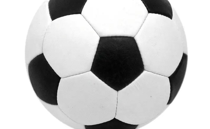Football talent identification to start from primary schools