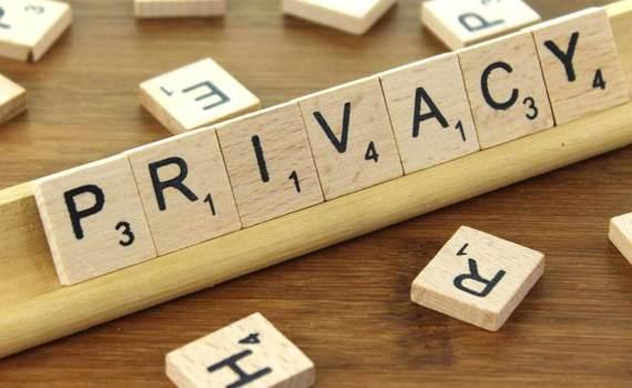 Privacy, dati personali e GDPR