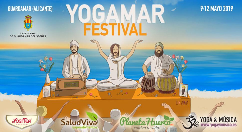 banner yogamar
