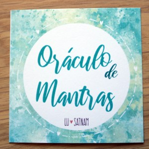 oraculo de mantras 3