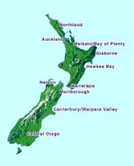nz-wine-map1