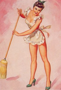 pin-up-cleaning1-204x300