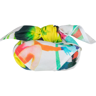 tucan_love_knot_wrap_spring_gift2