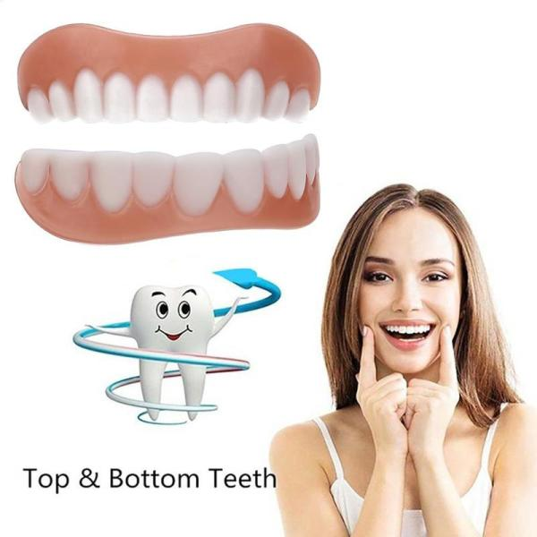 snap on smile price in pakistan
