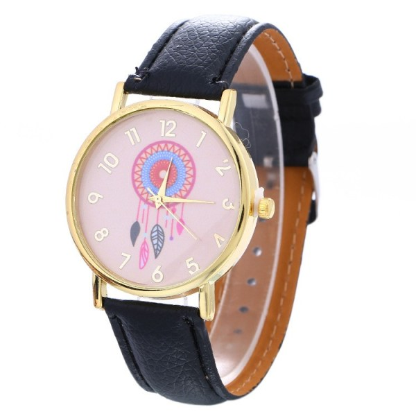 2020 Belt Bracelet Watch New Speed Sell Through Hot Style Ladies Watches Han Edition Dream Chase 21