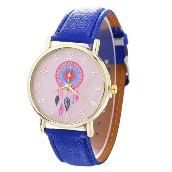 2020 Belt Bracelet Watch New Speed Sell Through Hot Style Ladies Watches Han Edition Dream Chase 10 | Online In Pakistan