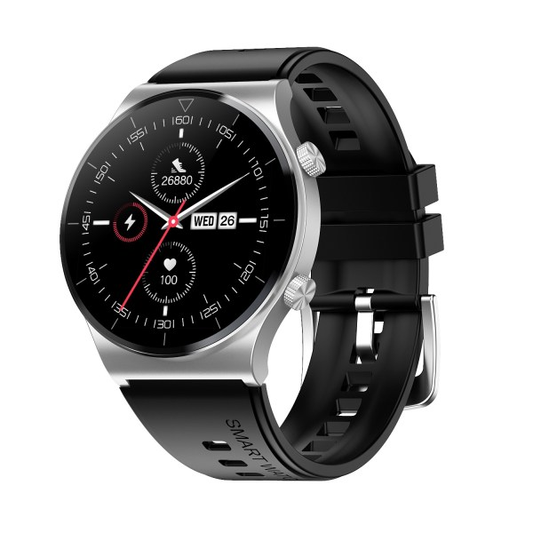 M99 smart watch fashion watch sport watches bluetooth call heart rate blood 7   Online In Pakistan