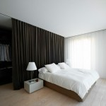 5 Ways To Improve The Look Of Your Home With Our Velvet Curtains