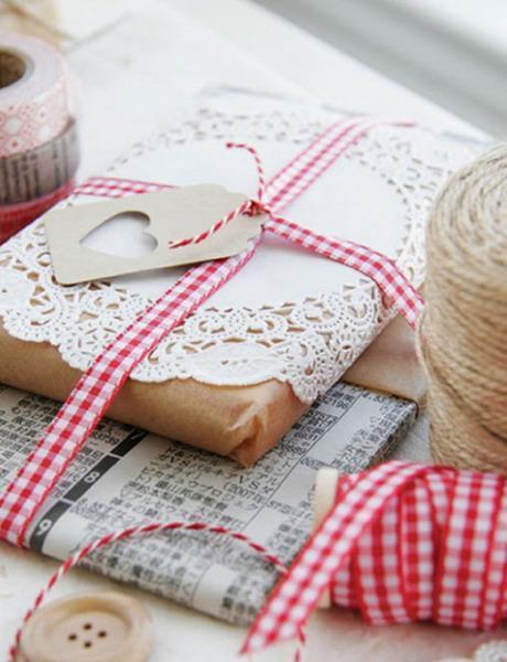 Box Decoration Ideas : decoration, ideas, Romantic, Cheap, Decorating, Ideas, Boxes,, Recycling