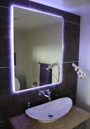led modern interior lighting fixtures rooms brighten lights