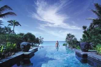 Most Beautiful Pools In The World