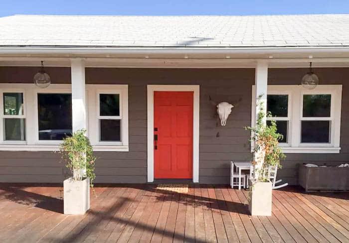 modern cottage airbnb Encinitas / Encinitas surf / A Surfer's Guide to Encinitas, California