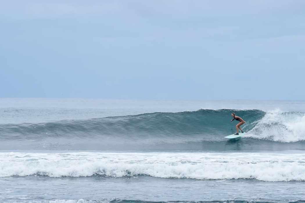 samoa surf tiavea tara