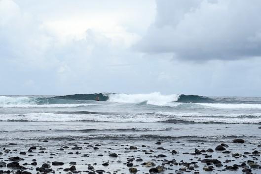 samoa tiavea surf