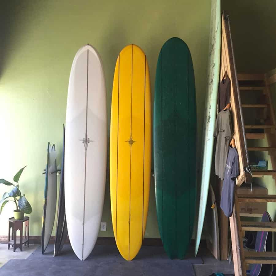surfboards ryan burch