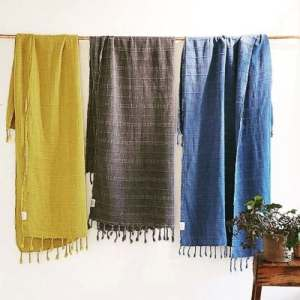 Gifts For Surfers / Mayde towels
