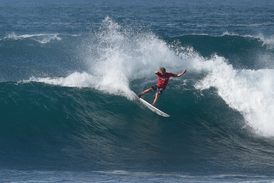 oahu surf spots haleiwa