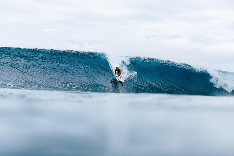 mentawai-islands-11
