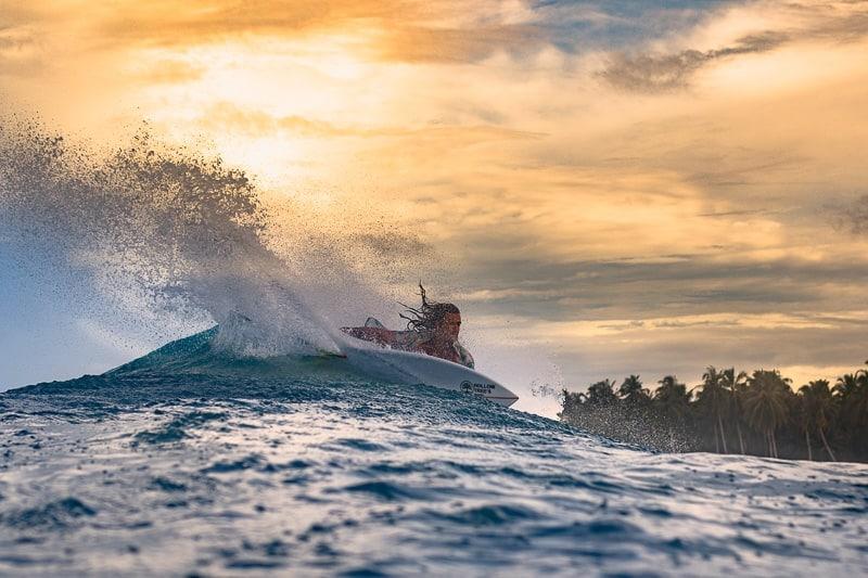 mentawai-islands-12