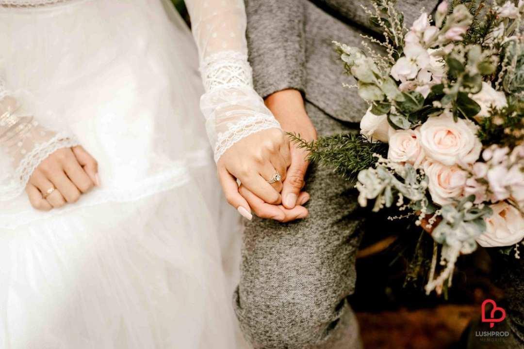 fotografo matrimonio cremona sposi