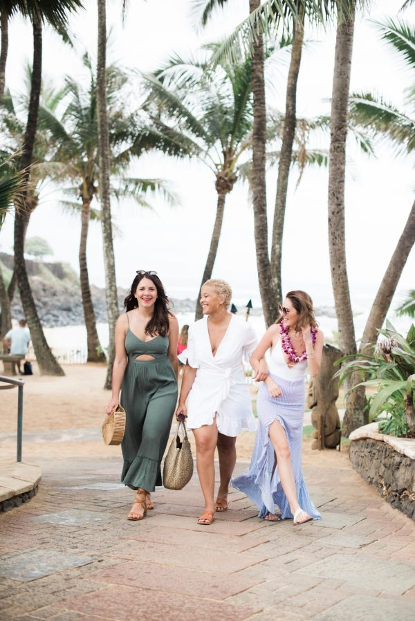 what to do in paia what to do in maui towns in maui
