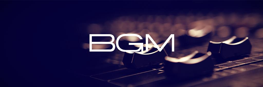 BGM用アイキャッチ