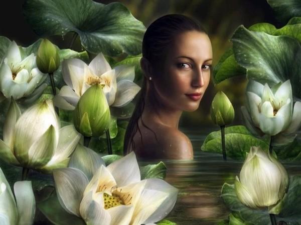 Belles images en vrac