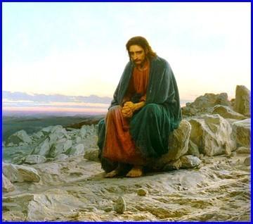 Résultats de recherche d'images pour «jésus christ fils de dieu livré comme un agneau»