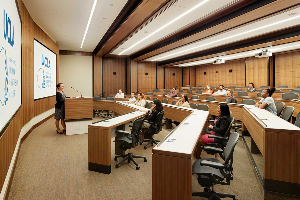 Interior Design Conferences Photo Gallery Ucla Luskin Conference