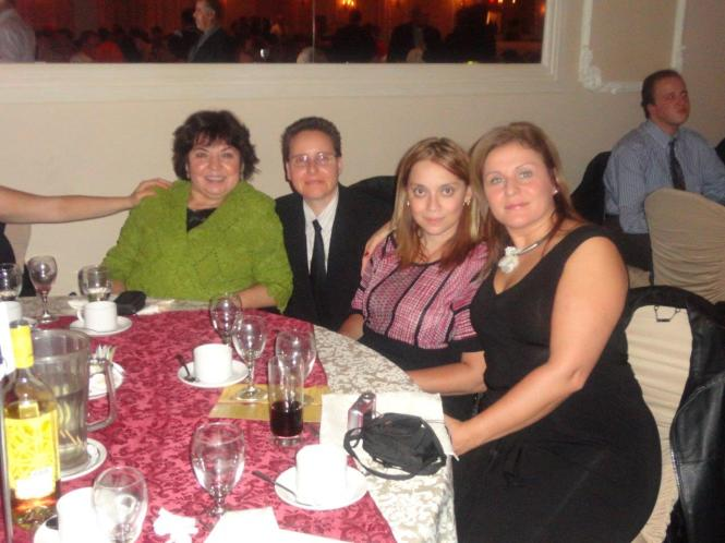 Society of Portuguese Disabled Persons of Ontario6