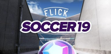 Flick Soccer (Offline games free for Android)