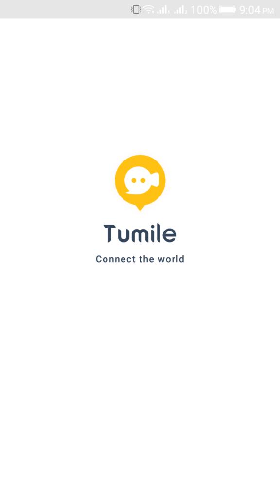 ScreenShot of Tumile